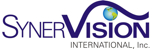 SynerVision International, Inc. Logo
